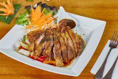 NamNam-004-Asia-Kueche-Food-Fotografie-DNZ-Networks.com_resize