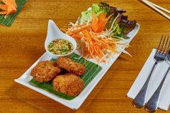 NamNam-006-Asia-Kueche-Food-Fotografie-DNZ-Networks.com_resize