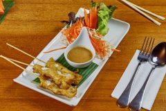 NamNam-007-Asia-Kueche-Food-Fotografie-DNZ-Networks.com_resize