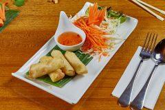 NamNam-012-Asia-Kueche-Food-Fotografie-DNZ-Networks.com_resize