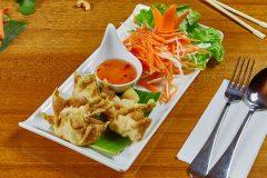 NamNam-013-Asia-Kueche-Food-Fotografie-DNZ-Networks.com_resize