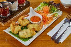 NamNam-020-Asia-Kueche-Food-Fotografie-DNZ-Networks.com_resize