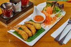NamNam-021-Asia-Kueche-Food-Fotografie-DNZ-Networks.com_resize