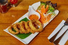 NamNam-024-Asia-Kueche-Food-Fotografie-DNZ-Networks.com_resize
