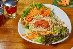 NamNam-029-Asia-Kueche-Food-Fotografie-DNZ-Networks.com_resize