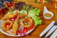NamNam-034-Asia-Kueche-Food-Fotografie-DNZ-Networks.com_resize