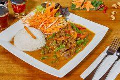 NamNam-040-Asia-Kueche-Food-Fotografie-DNZ-Networks.com_resize
