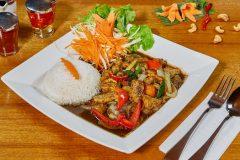 NamNam-043-Asia-Kueche-Food-Fotografie-DNZ-Networks.com_resize