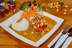 NamNam-046-Asia-Kueche-Food-Fotografie-DNZ-Networks.com_resize