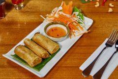 NamNam-048-Asia-Kueche-Food-Fotografie-DNZ-Networks.com_resize