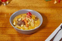 NamNam-049-Asia-Kueche-Food-Fotografie-DNZ-Networks.com_resize