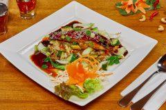 NamNam-062-Asia-Kueche-Food-Fotografie-DNZ-Networks.com_resize