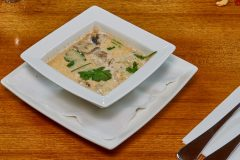 NamNam-063-Asia-Kueche-Food-Fotografie-DNZ-Networks.com_resize