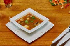 NamNam-065-Asia-Kueche-Food-Fotografie-DNZ-Networks.com_resize
