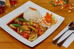 NamNam-068-Asia-Kueche-Food-Fotografie-DNZ-Networks.com_resize