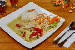 NamNam-070-Asia-Kueche-Food-Fotografie-DNZ-Networks.com_resize