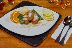 NamNam-077-Asia-Kueche-Food-Fotografie-DNZ-Networks.com_resize