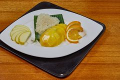 NamNam-084-Asia-Kueche-Food-Fotografie-DNZ-Networks.com_resize