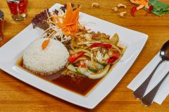 NamNam-085-Asia-Kueche-Food-Fotografie-DNZ-Networks.com_resize