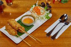 NamNam-086-Asia-Kueche-Food-Fotografie-DNZ-Networks.com_resize
