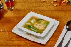 NamNam-090-Asia-Kueche-Food-Fotografie-DNZ-Networks.com_resize