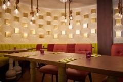 Matiz-Kueche-Suedens-Mediterran-Restaurant-Fotografie-283-DNZ-Networks.com
