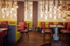 Matiz-Kueche-des-Suedens-Mediterran-Restaurant-Fotografie-285-DNZ-Networks.com
