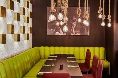 Matiz-Kueche-des-Suedens-Mediterran-Restaurant-Fotografie-289-DNZ-Networks.com