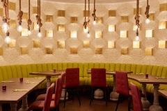 Matiz-Kueche-des-Suedens-Mediterran-Restaurant-Fotografie-292-DNZ-Networks.com