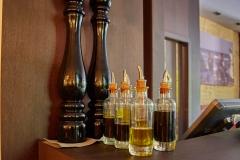Matiz-Kueche-des-Suedens-Mediterran-Restaurant-Fotografie-310-DNZ-Networks.com