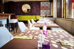 Matiz-Kueche-des-Suedens-Mediterran-Restaurant-Fotografie-311-DNZ-Networks.com
