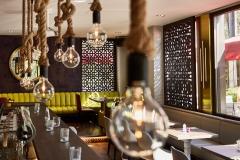 Matiz-Kueche-des-Suedens-Mediterran-Restaurant-Fotografie-314-DNZ-Networks.com