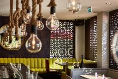 Matiz-Kueche-des-Suedens-Mediterran-Restaurant-Fotografie-315-DNZ-Networks.com