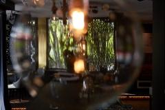 Matiz-Kueche-des-Suedens-Mediterran-Restaurant-Fotografie-316-DNZ-Networks.com