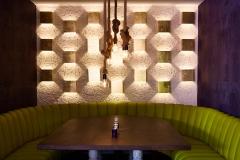 Matiz-Kueche-des-Suedens-Mediterran-Restaurant-Fotografie-317-DNZ-Networks.com