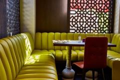 Matiz-Kueche-des-Suedens-Mediterran-Restaurant-Fotografie-320-DNZ-Networks.com