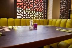 Matiz-Kueche-des-Suedens-Mediterran-Restaurant-Fotografie-322-DNZ-Networks.com