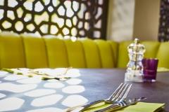 Matiz-Kueche-des-Suedens-Mediterran-Restaurant-Fotografie-324-DNZ-Networks.com