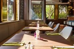 Matiz-Kueche-des-Suedens-Mediterran-Restaurant-Fotografie-327-DNZ-Networks.com