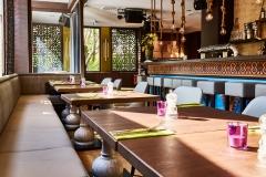 Matiz-Kueche-des-Suedens-Mediterran-Restaurant-Fotografie-329-DNZ-Networks.com