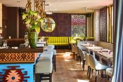 Matiz-Kueche-des-Suedens-Mediterran-Restaurant-Fotografie-332-DNZ-Networks.com