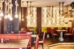 Matiz-Kueche-des-Suedens-Mediterran-Restaurant-Fotografie-333-DNZ-Networks.com