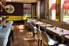 Matiz-Kueche-des-Suedens-Mediterran-Restaurant-Fotografie-334-DNZ-Networks.com