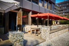 Matiz-Kueche-des-Suedens-Mediterran-Restaurant-Fotografie-337-DNZ-Networks.com