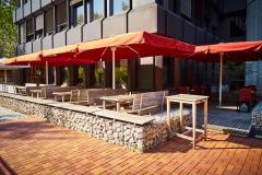 Matiz-Kueche-des-Suedens-Mediterran-Restaurant-Fotografie-339-DNZ-Networks.com