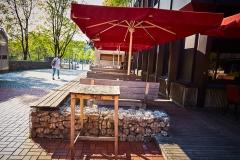 Matiz-Kueche-des-Suedens-Mediterran-Restaurant-Fotografie-348-DNZ-Networks.com