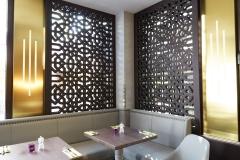 Matiz-Kueche-des-Suedens-Mediterran-Restaurant-Fotografie-364-DNZ-Networks.com