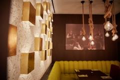 Matiz-Kueche-des-Suedens-Mediterran-Restaurant-Fotografie-370-DNZ-Networks.com