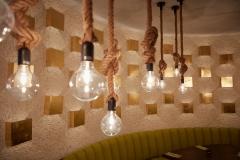 Matiz-Kueche-des-Suedens-Mediterran-Restaurant-Fotografie-371-DNZ-Networks.com