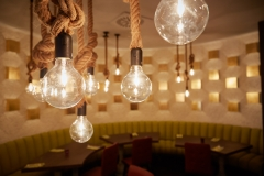 Matiz-Kueche-des-Suedens-Mediterran-Restaurant-Fotografie-372-DNZ-Networks.com